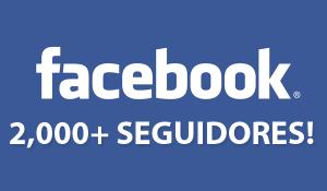 2000-seguidores-facebook