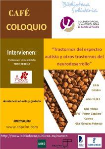 cafe-coloquio-psicologia