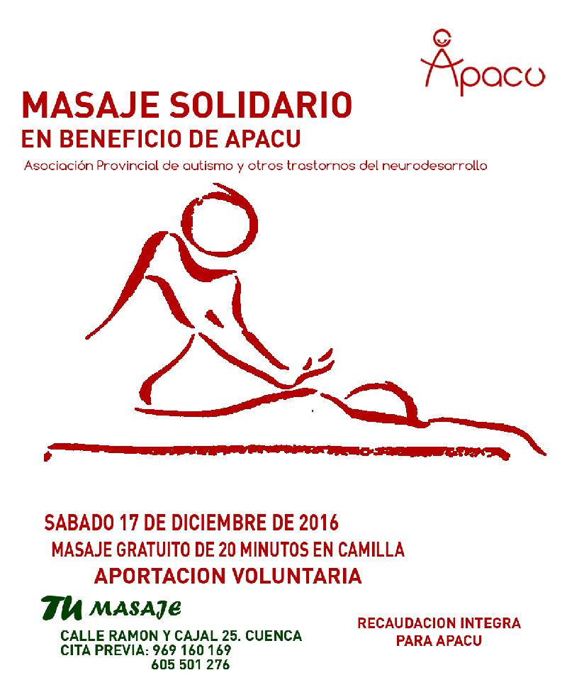 masaje-solidario