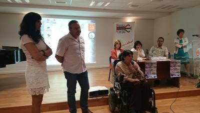 jornada-provincial-discapacidad-quintanar 04