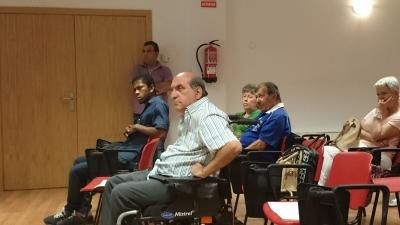 jornada-provincial-discapacidad-quintanar 07