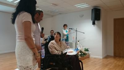 jornada-provincial-discapacidad-quintanar 08