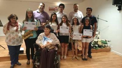 jornada-provincial-discapacidad-quintanar 12