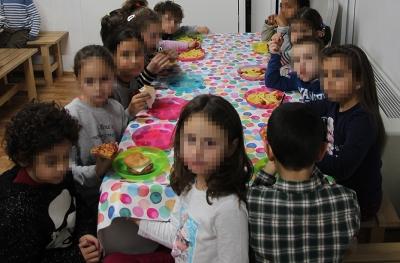 09-fiesta-navidad-apacu-cuenca