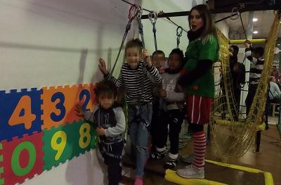 11-fiesta-navidad-apacu-cuenca