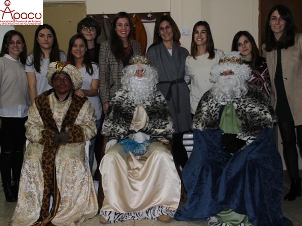 06-fiesta-navidad-apacu-villamayor