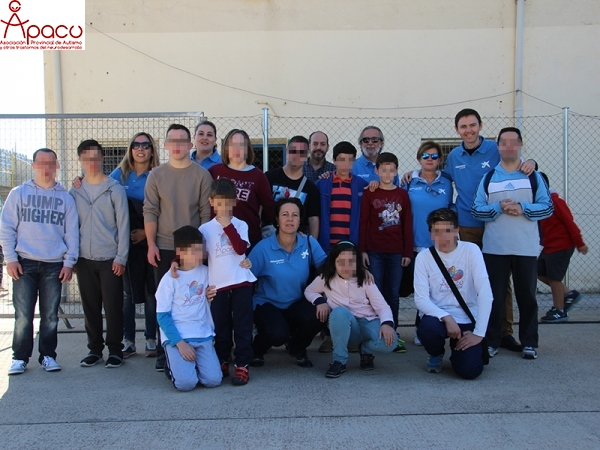 apacu-futbol-02