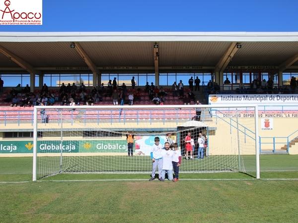 apacu-futbol-03