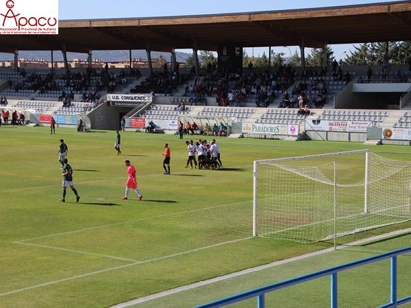 apacu-futbol-16