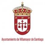 ayuntamiento_Villamayor