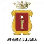ayuntamiento_cuenca