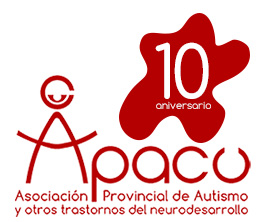 Apacu_10_años