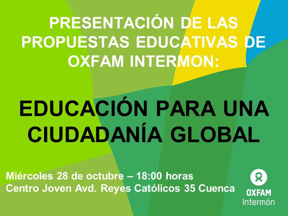 harla_educación_ciudadanía_cuenca