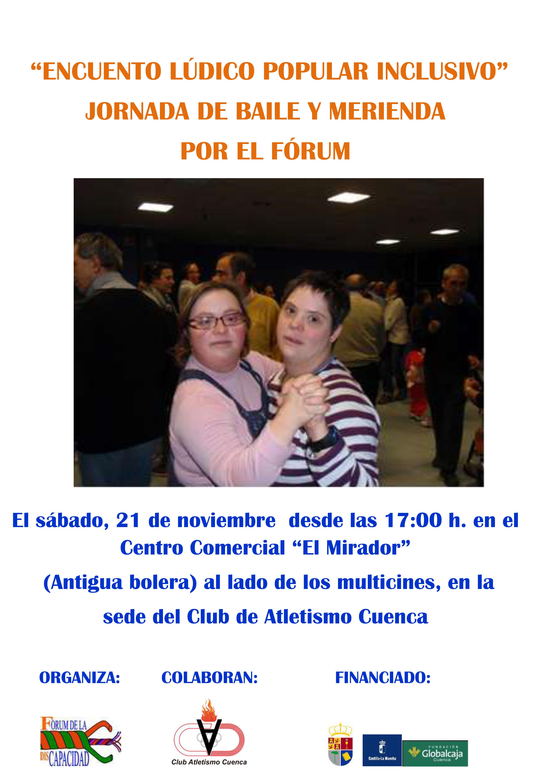 encuentro_ludico_popular_inclusivo_cuenca_2015
