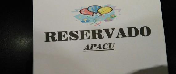 APACU_PARTICIPA_McHAPPY_DAY