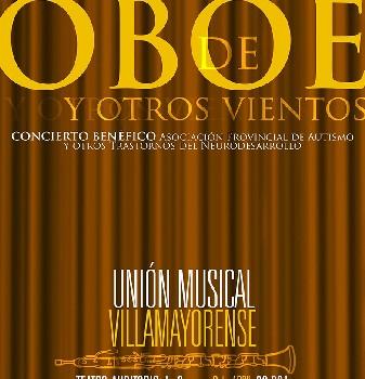 Concierto_Auditorio_apacu_cuenca_2016