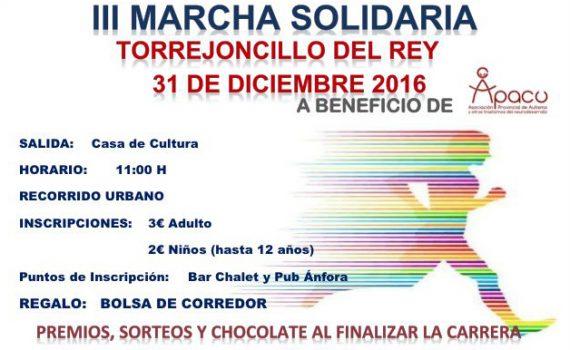 3marcha_solidaria_torrejoncillo_del-rey-2016