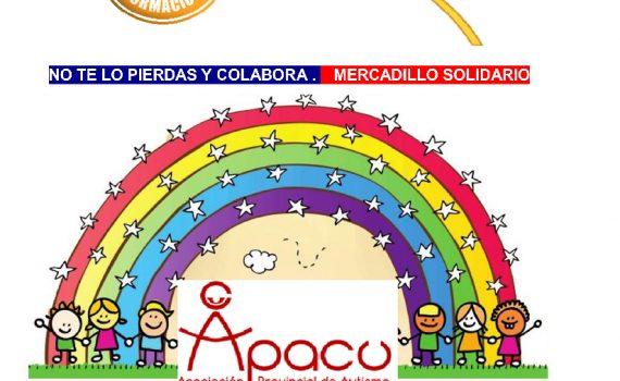 Navidad-Solidaria-Instituto-Prevención