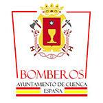 Bomberos Cuenca